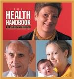 The Palm Beach Post's Health Handbook