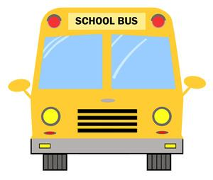 Prescott Schools Bus System