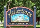 Hellertown, PA