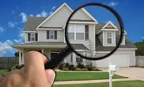 Description: Home inspections for Mexico properties