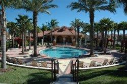 Solana Resort near Disney