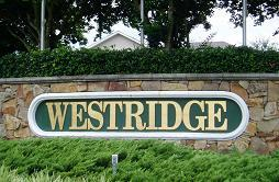 Westridge Davenport Homes for Sale