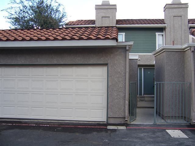 Bank Owned | REO |  La Habra Orange County CA
