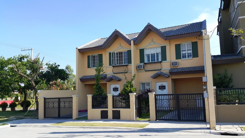 Quezon City Best Luxury Homes for Sale