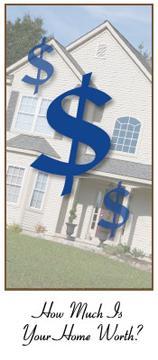 sackville real estate