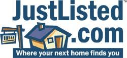 Newest home listing by email, homes for sale powder springs, homes for sale west cobb, homes for sale,marietta,powder springs, kennesaw, acworth, dallas, hiram