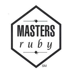 Century 21 Master Award