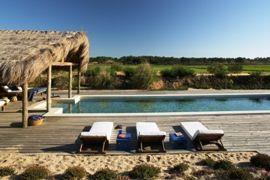 Holiday Rentals in Comporta Alentejo
