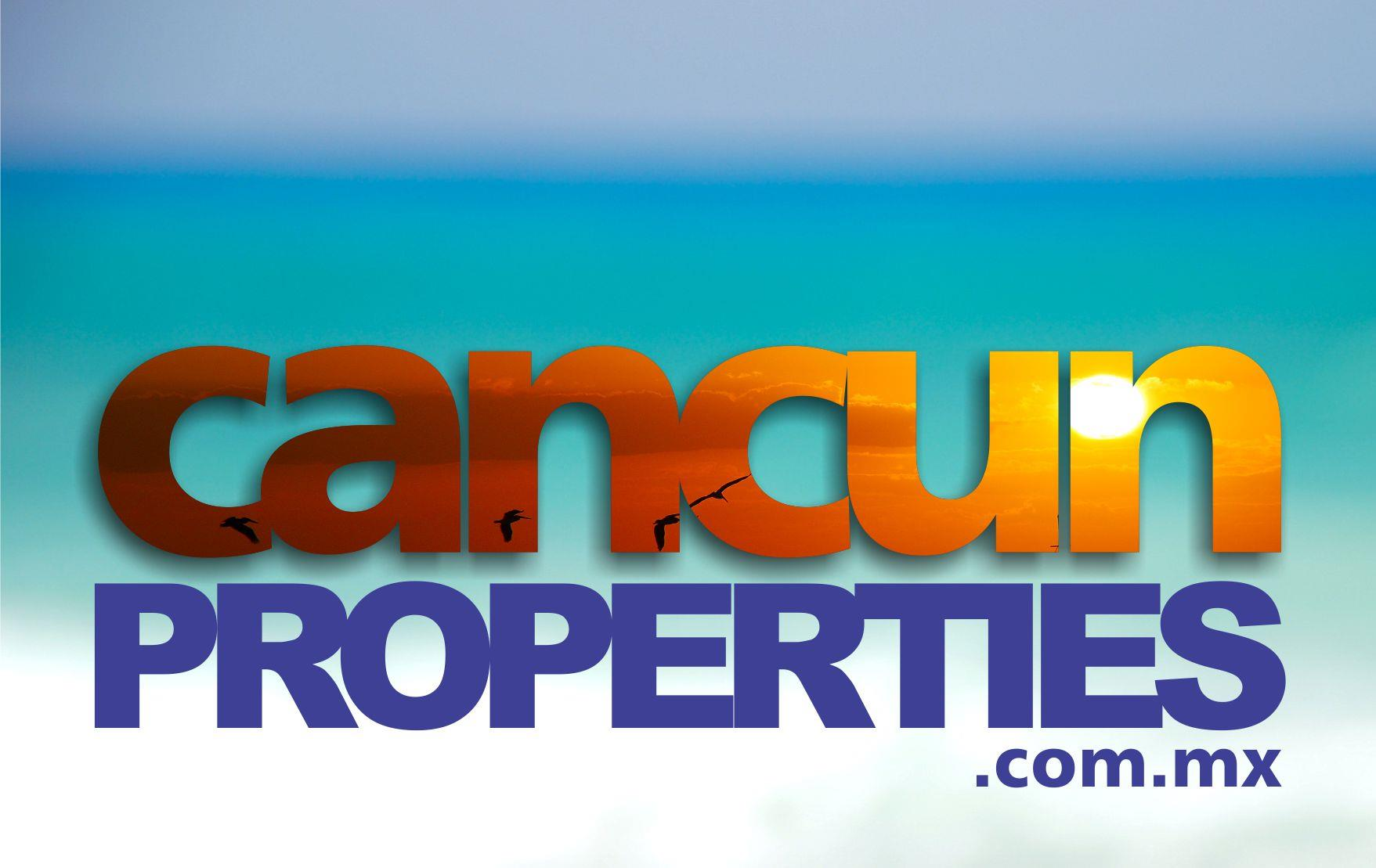 propiedades en cancun, casas, condos en venta y renta, properties for sale and rent  in Cancun