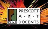 Prescott Real Estate Art Docents