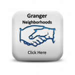 Granger Neighborhoods and Subdivisions