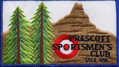 Prescott Sportsman Club
