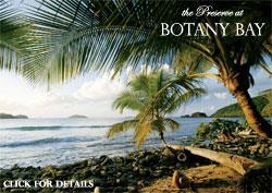 The Preserve at Botany Bay
