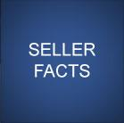 Seller Facts