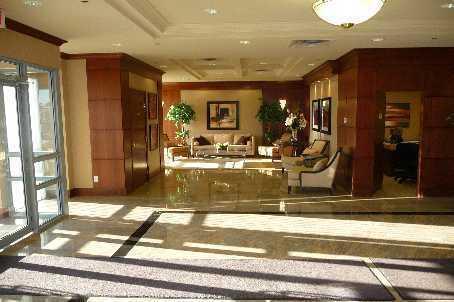 5 Michael Power condominium