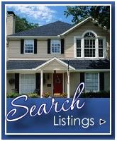 Search Charlotte Area Listings