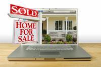 Buyers01.jpg