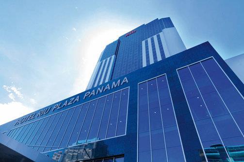 Riu Hotel Panama