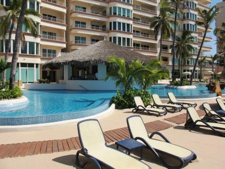 Mazatlan Vacation Rentals