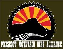 Prescott Mountain Bike Alliance The Prosper Team