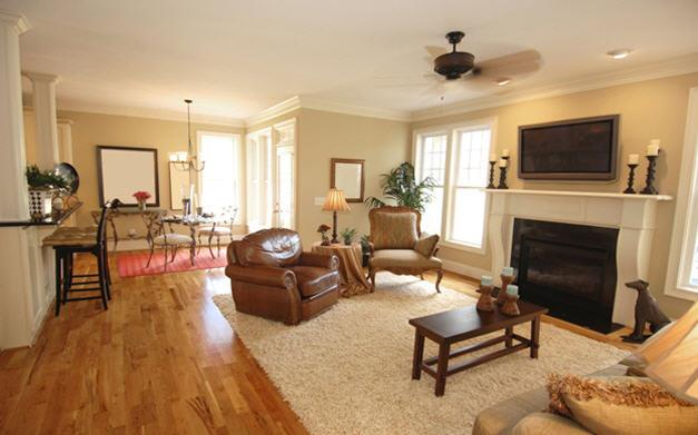 Home Staging Mary Sturino 905-302-0170