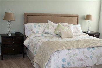 Rental Home WaterSong 5 Bedroom near Disney World