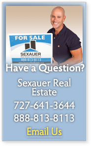 Sexauer Real Estate