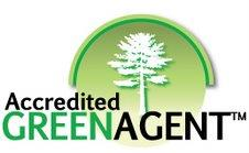 Accredited Green Agent