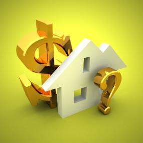 Buyer's Rebate Program - America At Home