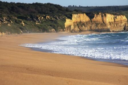 Blue Coast Portugal