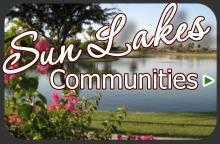Sun Lakes Communities