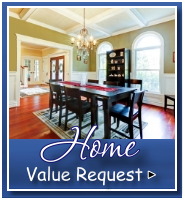 Charlotte NC Home Market Value Request