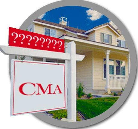 CMA for Buyers and sellers in Baja