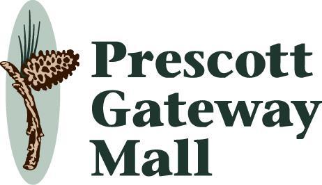 Prescott Gateway Mall Prescott Arizona