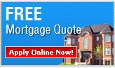 FREE Mortgage Quote Apply Online Today