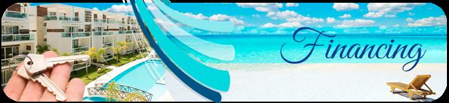 Punta Cana Real Estate Financing