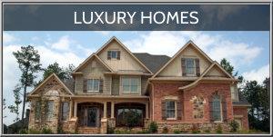 Winnipeg Luxury Homes for Sale