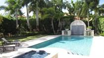 Homes for Rent/Lease in Dorado Beach East, Dorado, Puerto Rico $10,000 monthly