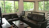 Homes for Rent/Lease in Playa Negra, Guanacaste $3,800 weekly