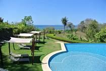 Condos for Sale in Jaco, Puntarenas $195,000