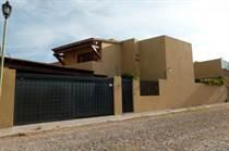 Homes for Sale in La Lejona, San Miguel de Allende, Guanajuato $299,000