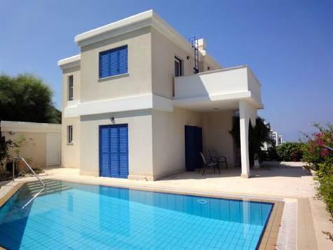 1-Tala-Paphos-Villa-for-sale-Cyprus - Copy
