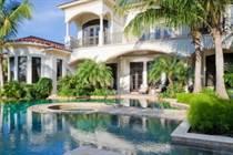 Homes Sold in Cerritos Resort, Sinaloa $0