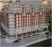 Condos for Sale in Yonge/Glebe Road, Toronto, Ontario $389,000