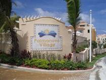 Condos for Rent/Lease in Palmas del Mar, Humacao, Puerto Rico $2,300 monthly