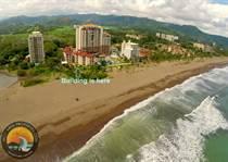 Condos for Sale in Playa Jaco, Jacó, Puntarenas $259,000