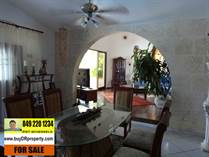 Homes for Sale in Sosua Hills , Sosua, Puerto Plata $259,000