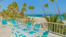 Condos for Rent/Lease in Los Corales, Bávaro, La Altagracia $1,260 weekly