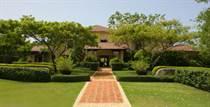 Homes for Sale in Cabarete, Puerto Plata, Puerto Plata $1,200,000
