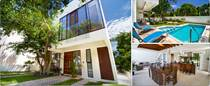 Homes for Sale in Selvamar, Playa del Carmen, Quintana Roo $495,000